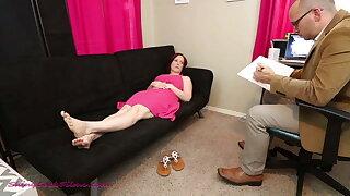 Physician Mind Controls Patient - Jane Cane