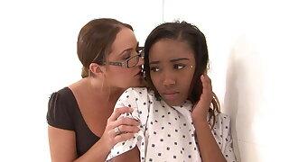 REAL Lesbians - Episode #04