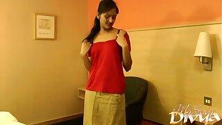 Desi Indian Teen Girls Hindi Dirty Converse Home Made HD Porn Video